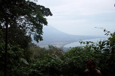 ometepe-turismo.jpg
