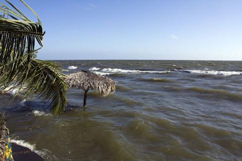 playa-en-nicaragua.jpg