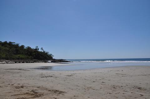 playa-maderas.jpg