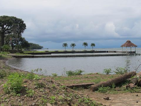 playa-ometepe.jpg