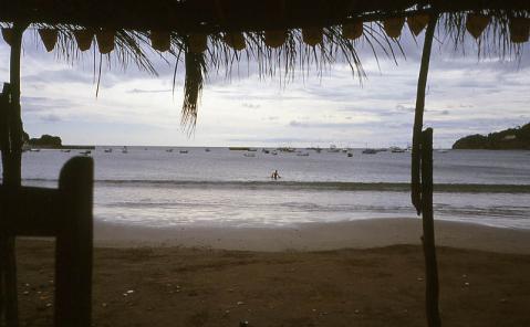 playa-nicaragua.jpg