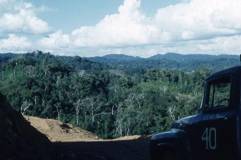 turismo-nicaragua.jpg