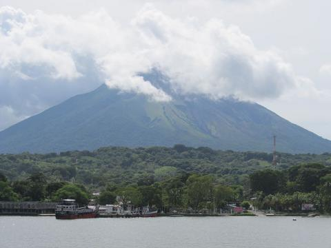 turismo-volcan.jpg