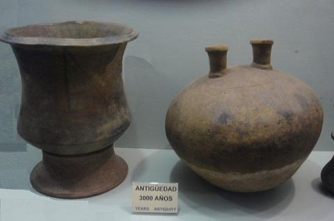 museo-en-nicaragua.jpg