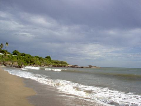 turismo-playa.jpg