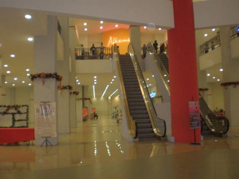 nicaragua-compras.jpg