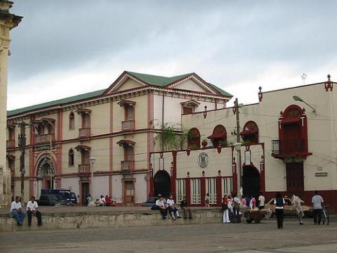 leon-nicaragua.jpg