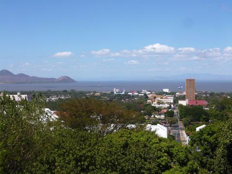 vistas-managua.jpg