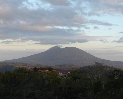 volcan-nicaragua-viaje.jpg