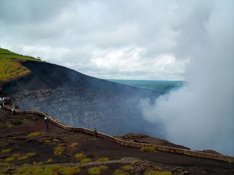 volcan-nicaragua-viajes.jpg