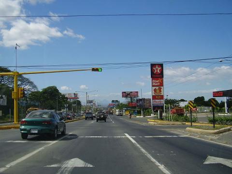 managua-ciudad.jpg