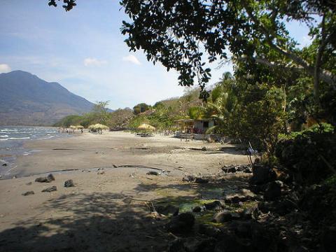 viaje-por-nicaragua.jpg