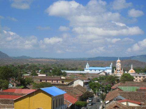 granada-nicaragua.jpg